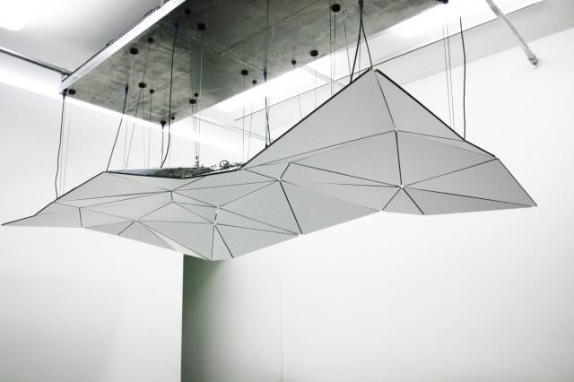 Risultati immagini per folding DIBOND