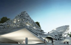 MUS-Architects