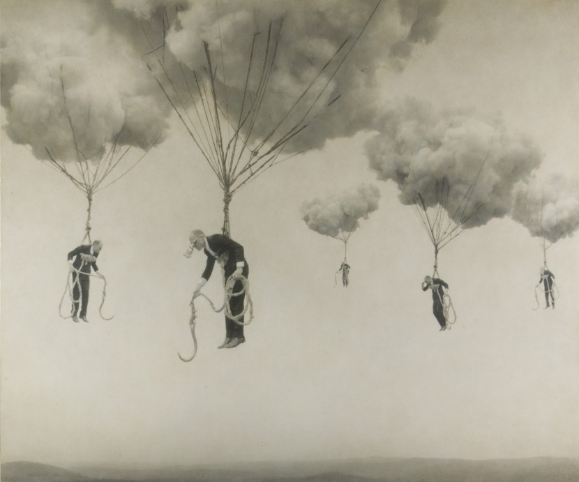 ROBERT AND SHANA PARKEHARRISON 6