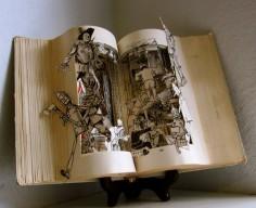 SUSAN HOERTHALTEREDBOOKS10