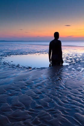 ANTONY GORMLEY ANOTHER PLACE02