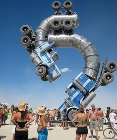 BURNING MAN23