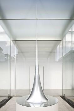 HIROSHI SUGIMOTO  CONCEPTUAL FORM CONCEPTUAL FORM MODEL