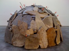 Mario Merz Igloo