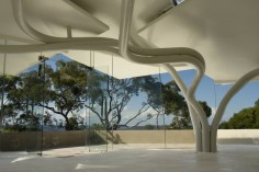 Undercurrent architects
