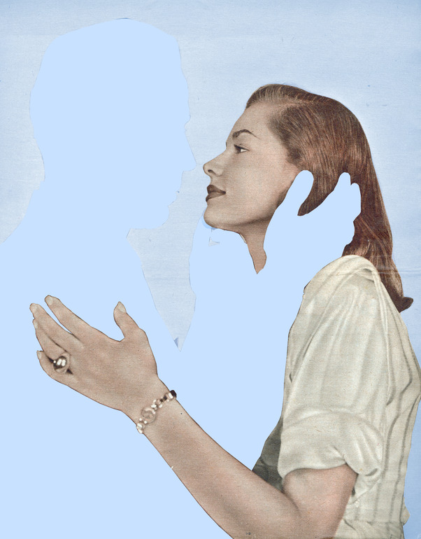 JOE WEBB ABSENT MINDED
