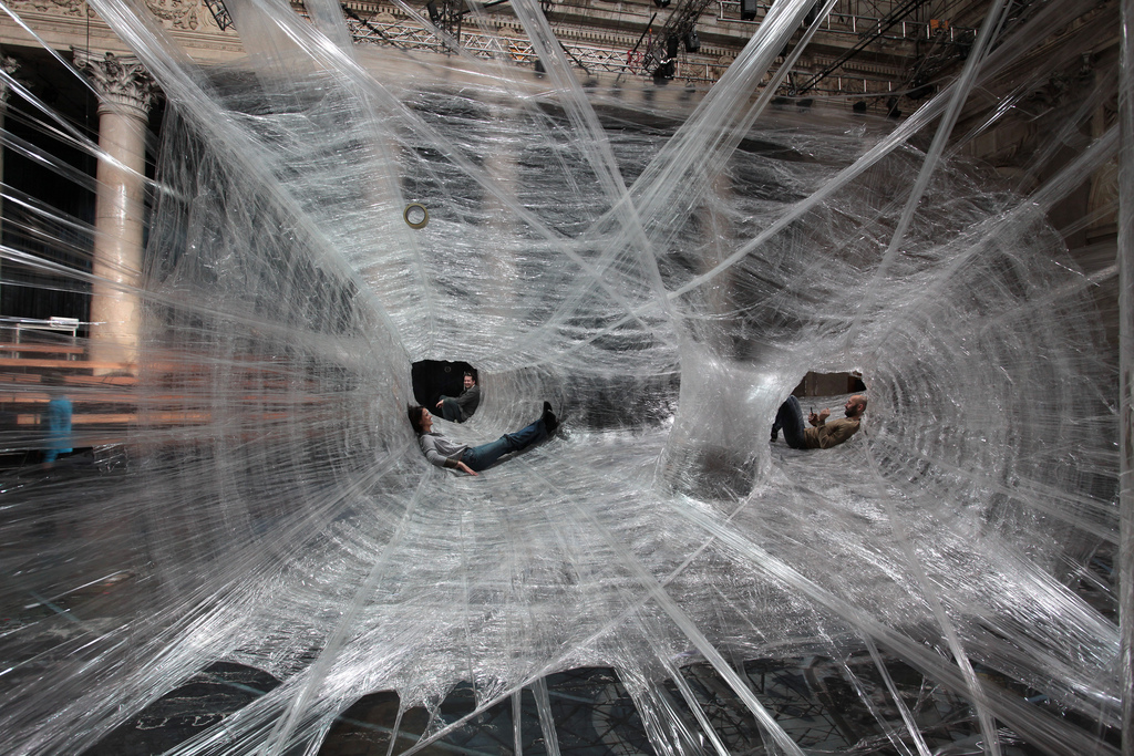 NUMEN FOR USE 2
