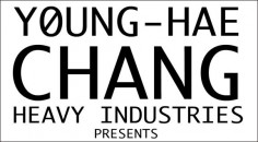 YOUNG-HAE CHANG HEAVY INDUSTRIES DAKOTA