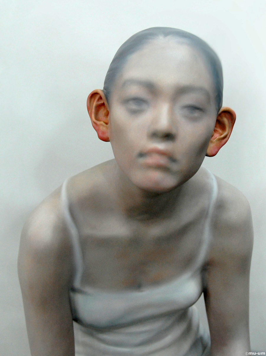 CHOI XOO ANG5