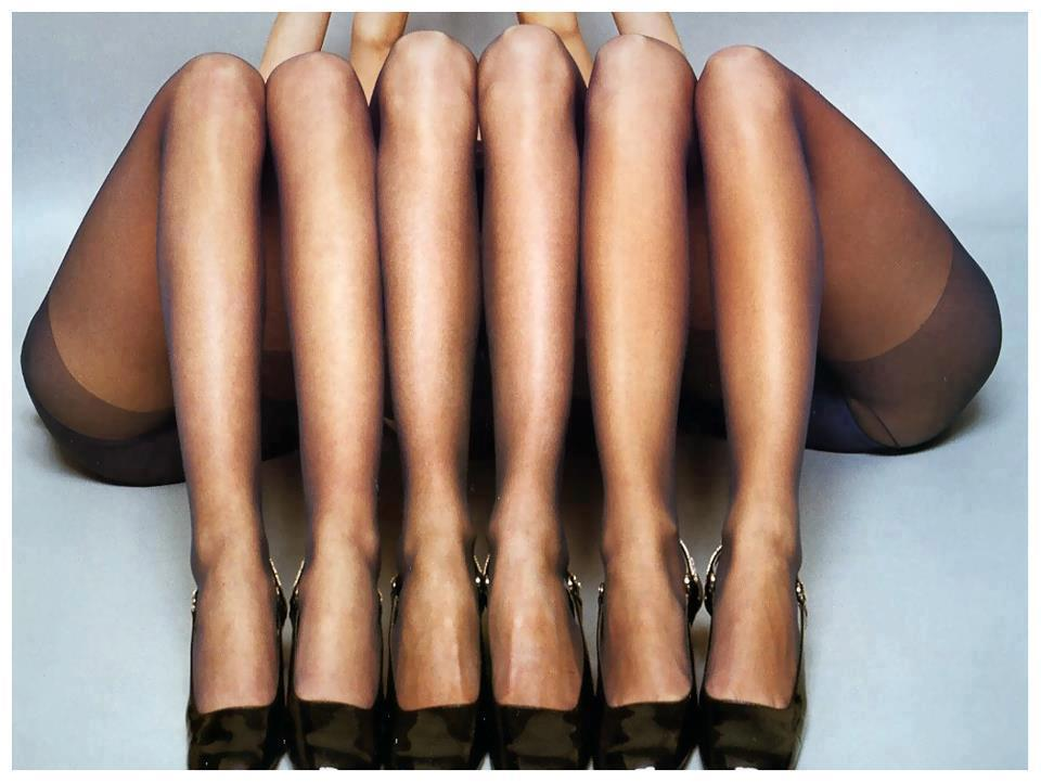 GUY BOURDIN 555