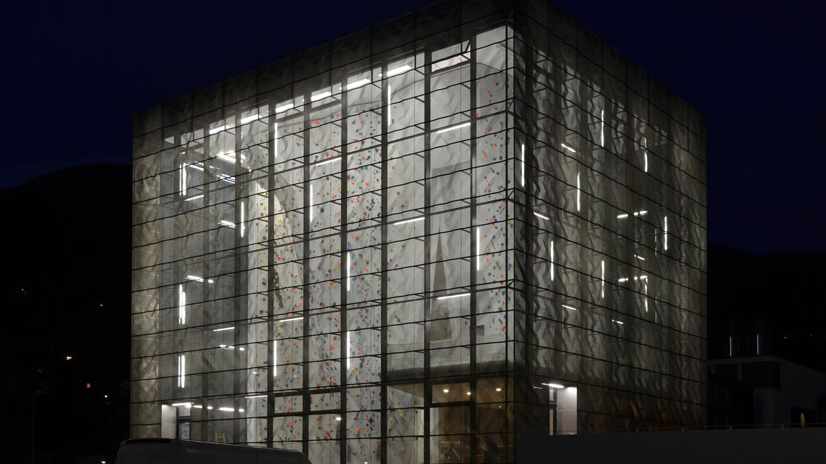 1000 images about architecture on pinterest abu dhabi for Design hotel brixen