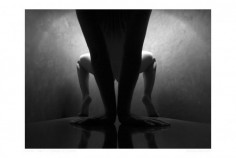 WACLAW WANTUCH3