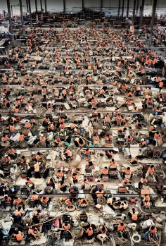 ANDREAS GURSKY 1