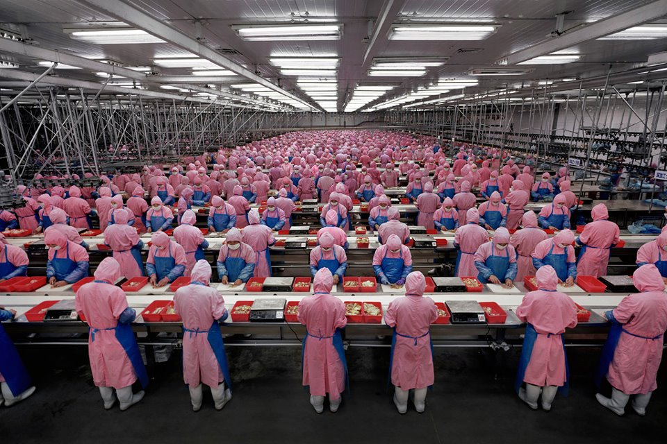 ANDREAS GURSKY3