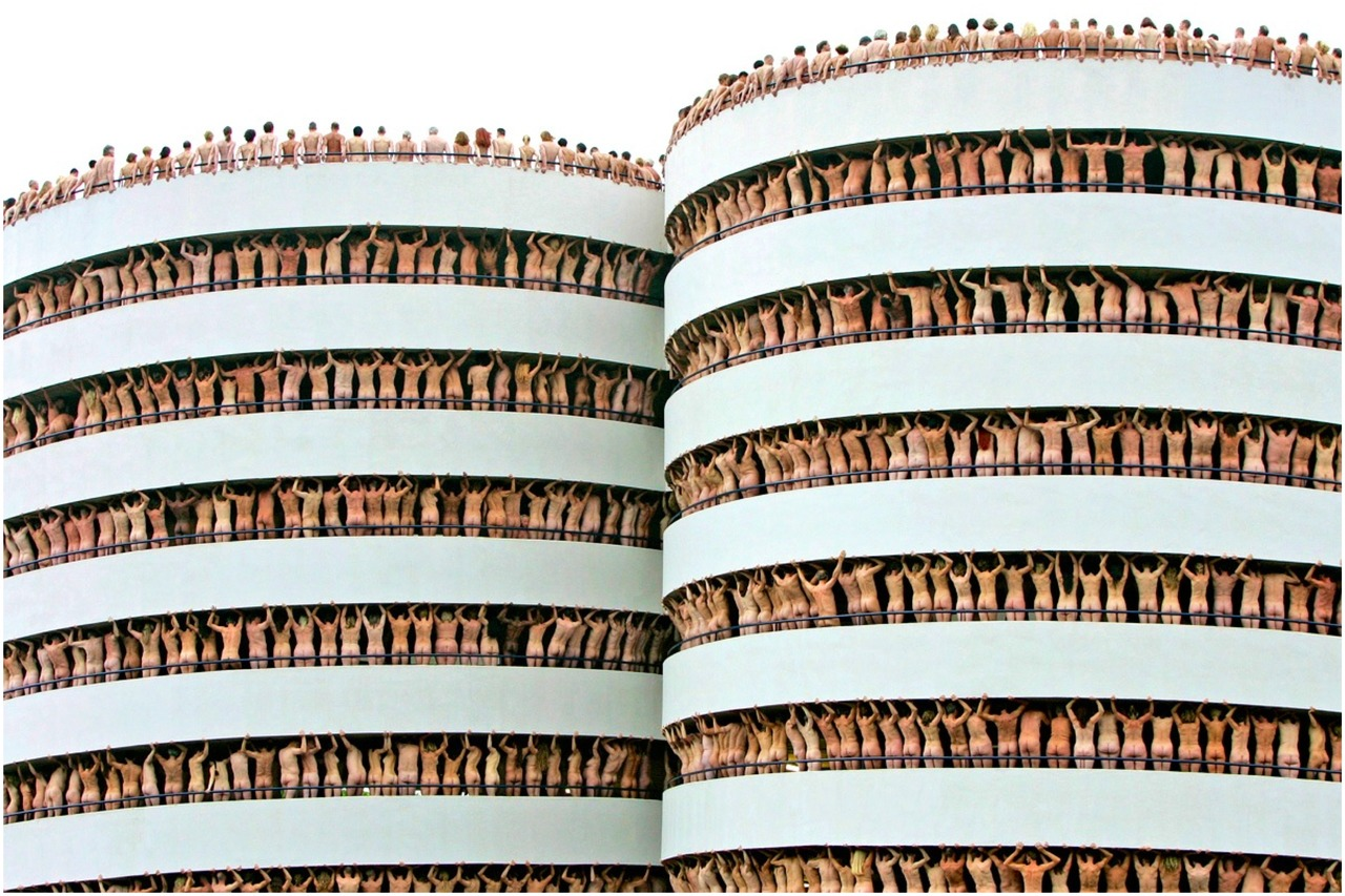 SPENCER TUNICK3