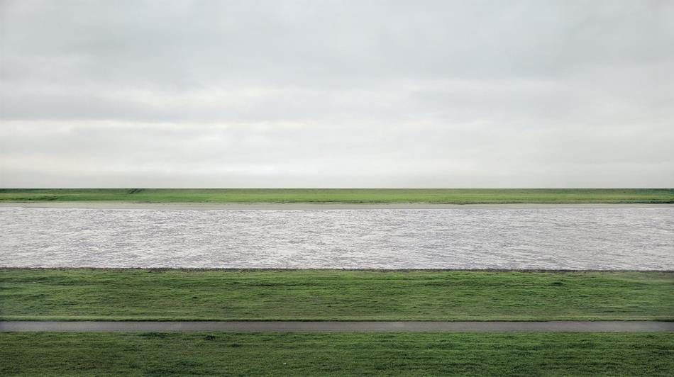 ANDREAS GURSKY4