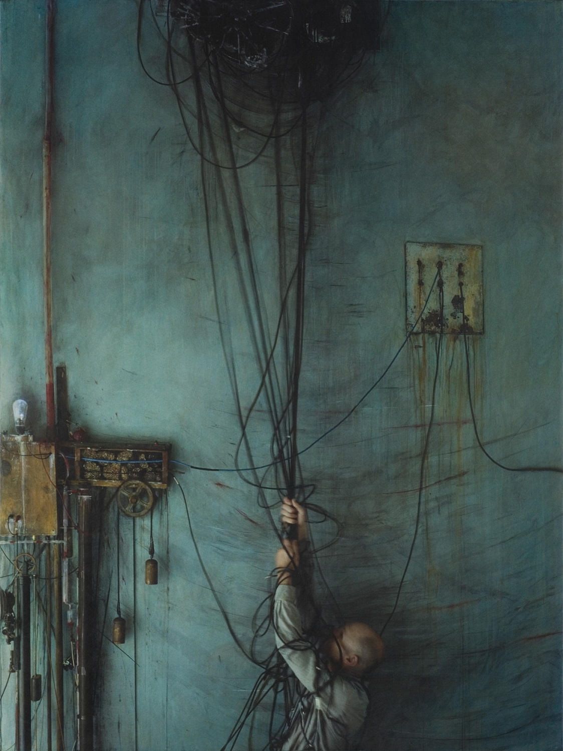 ROBERT AND SHANA PARKEHARRISON 1