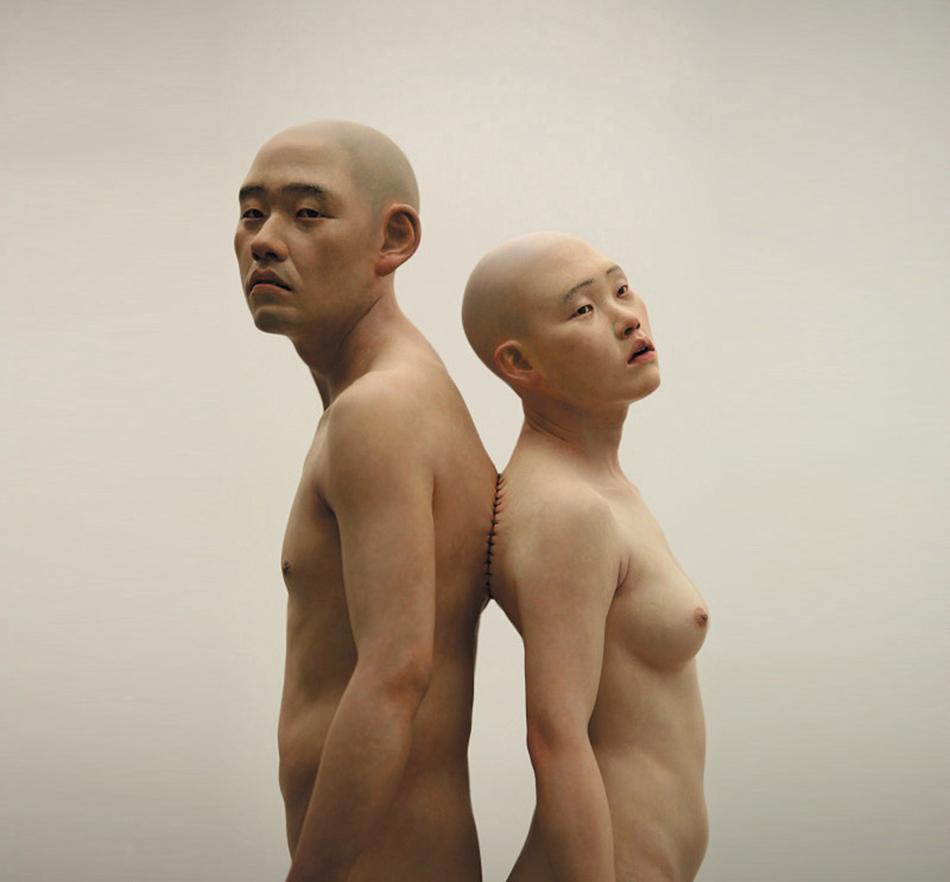 CHOI XOO ANG 65