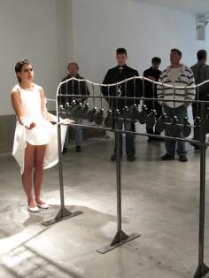 Paola Gaetano-Adi  Desiring Machine