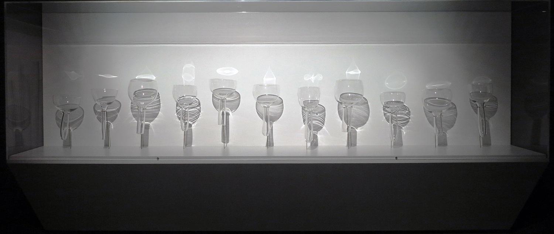 bohyun yoon Glassorganism