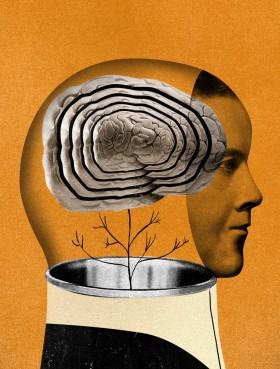 DAVID PLUNKERT 5 AGES OF THE BRAIN
