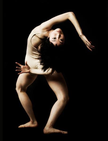 ANDREA MILLER GALLIM DANCE