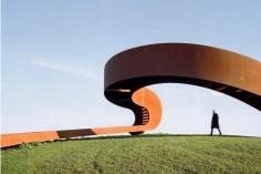 NEXT architects  elastic perspective