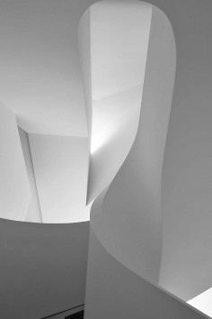 ADRIAN AMORE ARCHITECTS   LOFT APARTMENT WEST MELBOURNE
