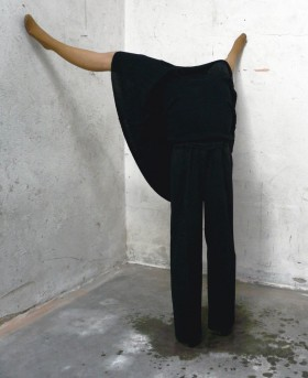 Julia Bornefeld 22