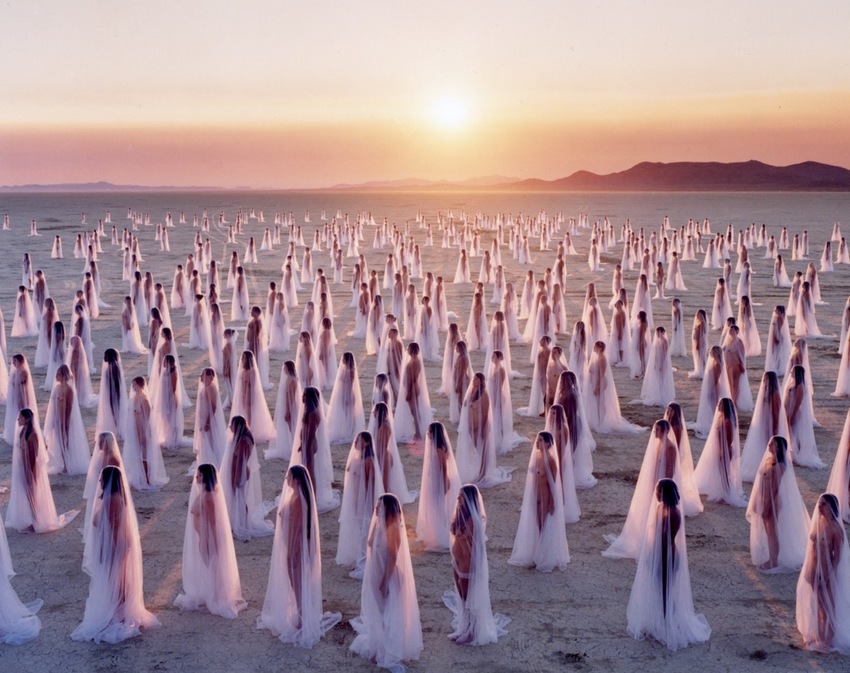 SPENCER TUNICK 33445522