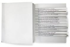 RAYMOND QUENEAU Cent-mille-Milliards-de-poemes