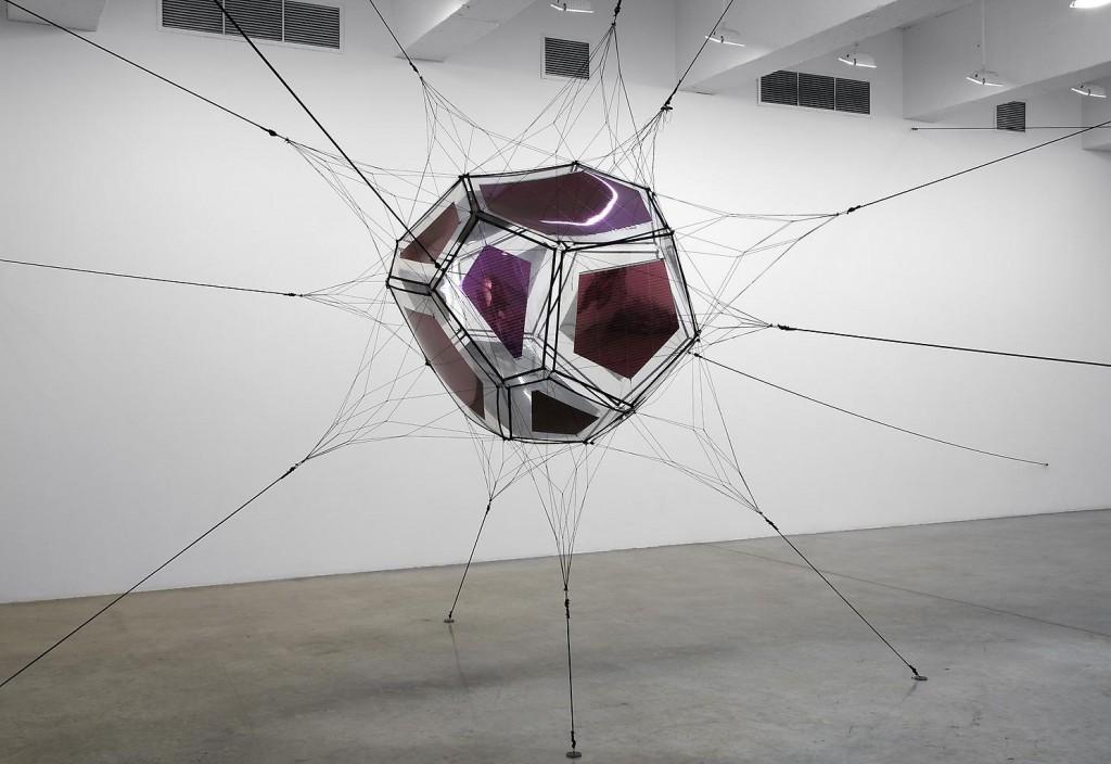 Tomas-Saraceno-Solar-Interior- 6433