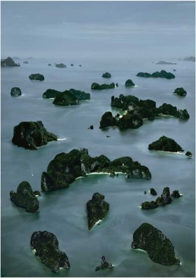 ANDREAS GURSKY 3