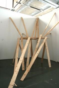 Jeroen van der Hulst  unfixed constructions