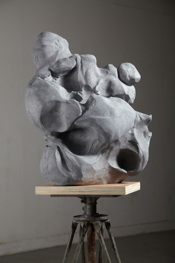 Jessica Harrison   stone