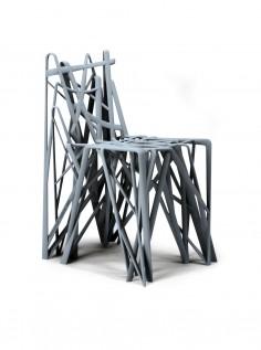 Joris Laarman Bone Chair