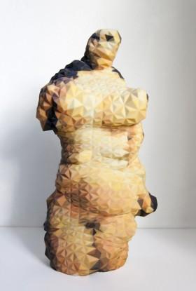 Matthew Plummer-fernandez   Venus Of Google