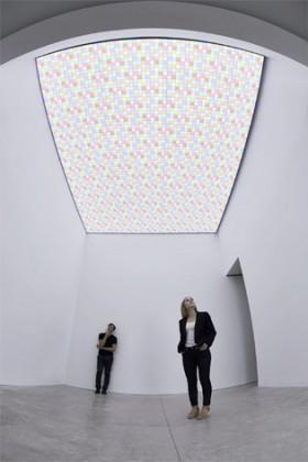 Paul Cocksedge   White Light