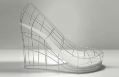 Sebastian Errazuriz  the ghost