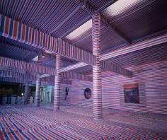 Wang QingSong    Gallery