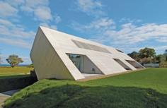 MLRP ARCHITECTS    Villa Bie