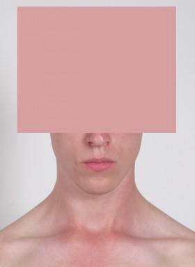 David Marinos  Skin 2