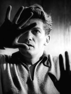Jean Cocteau  Orphee
