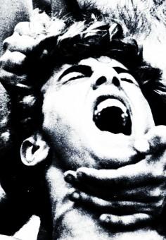 Pier Paolo Pasolini  Salo o le 120 giornate di Sodoma