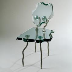 danny lane   etruscan chair