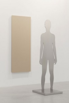 ANDERS KRISAR mirror man