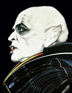 Werner Herzog   Nosferatu- Phantom der Nacht