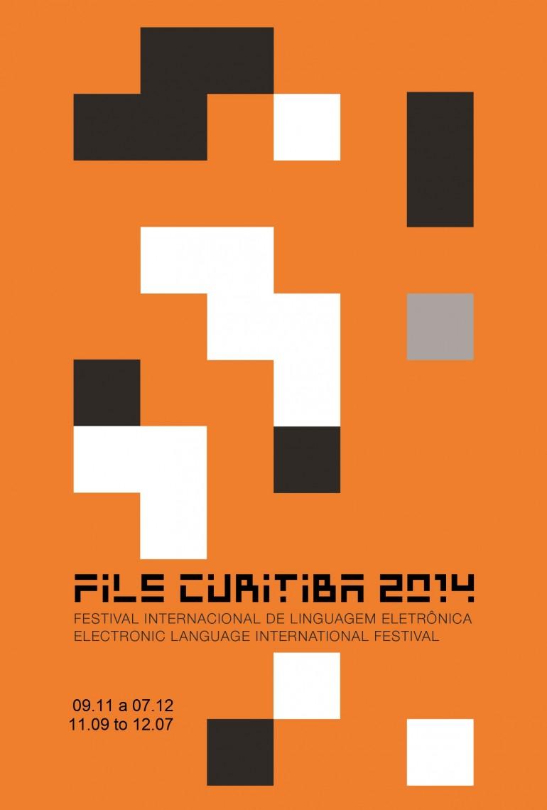 file curitiba 2014