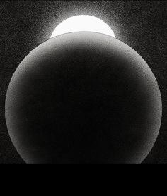Theo GUIGNARD, Noe LECOMBRE, Hugo MORENO eclipse copy