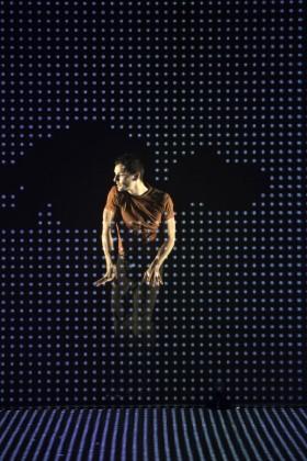 Adrien M - Claire B et Mourad Merzouk    Pixel